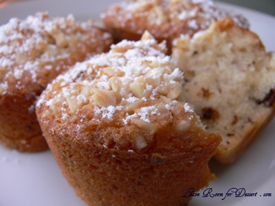 friands2