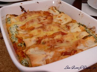 cannelloni10