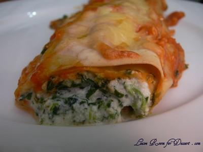 cannelloni8
