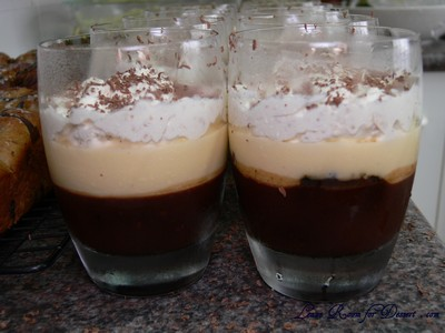 chocablocktrifle09