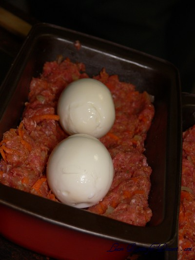 meatloafegg03