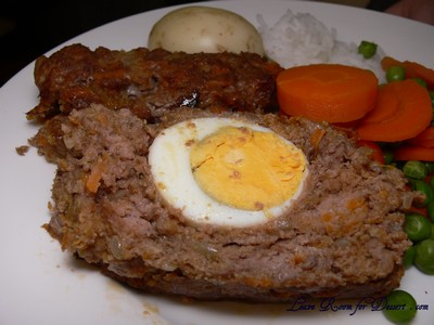 meatloafegg10