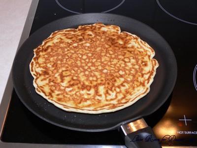 pancakesnigella01