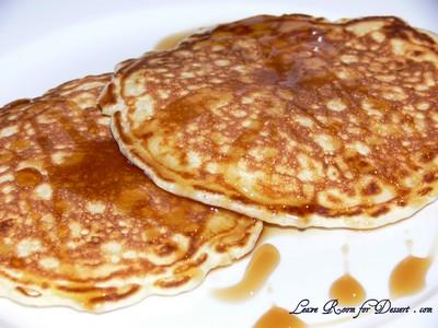 pancakesnigella10