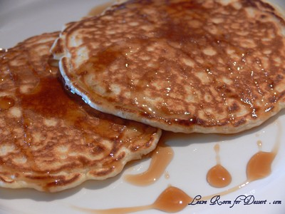 pancakesnigella11