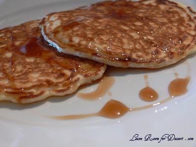 pancakesnigella12