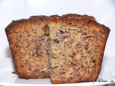 bananabread-15
