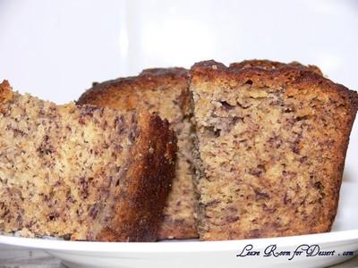bananabread-16