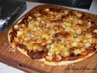 piizzabacon01
