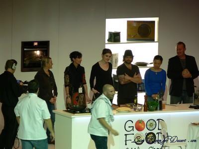 goodfoodwineshow11
