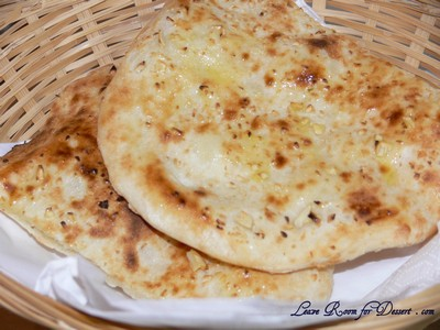 ... Naan is a very popular recipe that goes very well with any ... clinic