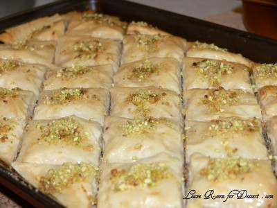 greekbaklava02