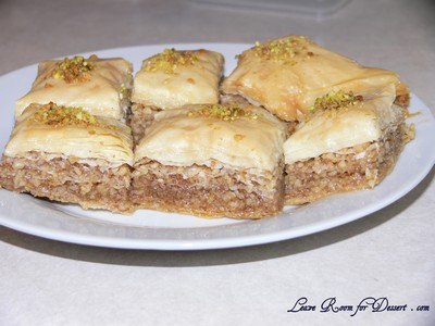 greekbaklava03