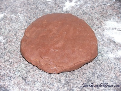 triplechocolatepralinetart13