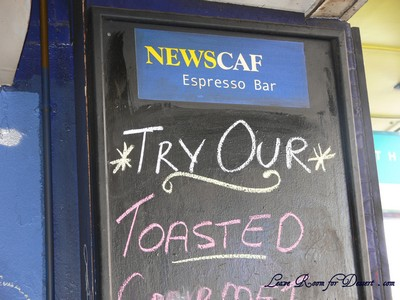 newscaf03