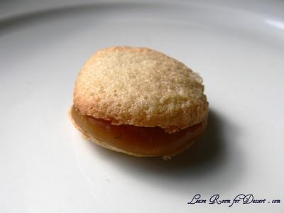 Macarons03