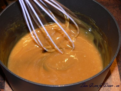 ButterscotchSurpriseCake17