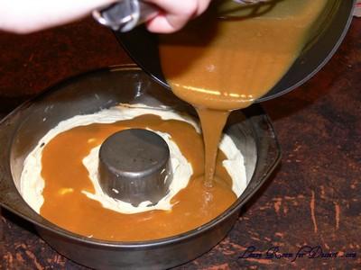 ButterscotchSurpriseCake19