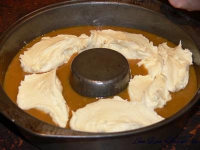 ButterscotchSurpriseCake20