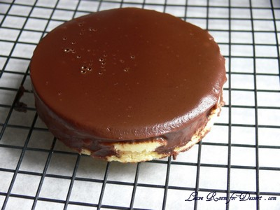ChocolateDelice15