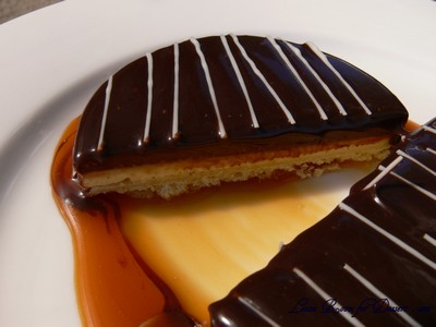 ChocolateDelice43