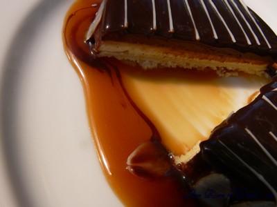 ChocolateDelice47