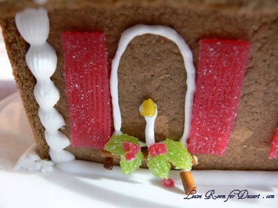 GingerbreadHouse22