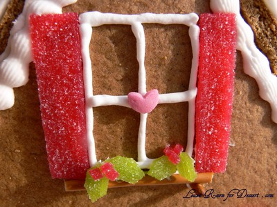 GingerbreadHouse24