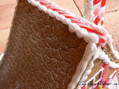GingerbreadHouse25