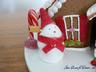 GingerbreadHouse30