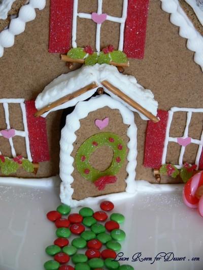 GingerbreadHouse33