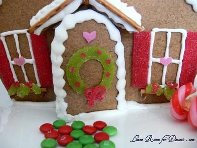 GingerbreadHouse34