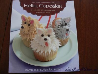 cupcakecookbook3