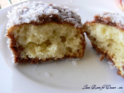 Lamingtons 08