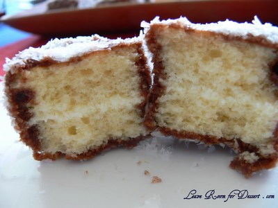 Lamingtons 11