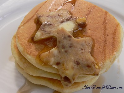 PancakeBillGranger01