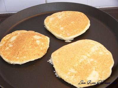 PancakeBillGranger07