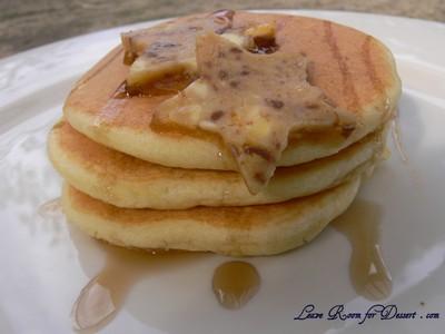 PancakeBillGranger10