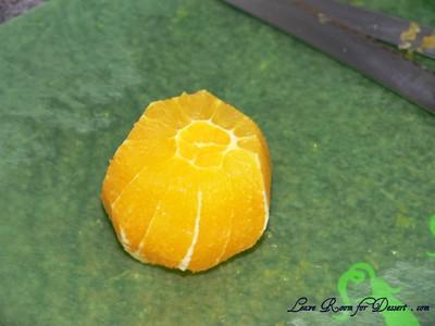 OrangeTian07