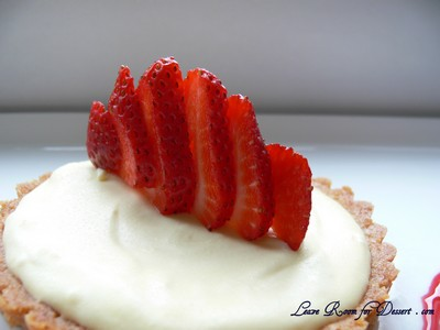 VanillaMousseTart07