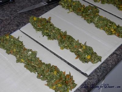 VegetableRolls01