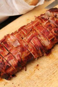 BaconKaboomMeatloaf06