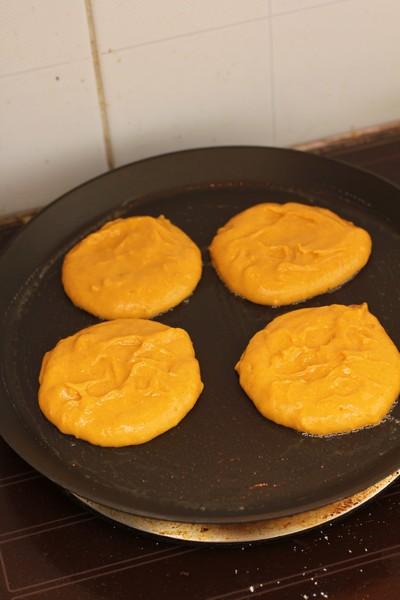 PumpkinFrittas08