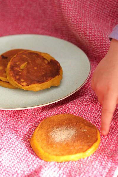PumpkinFrittas11
