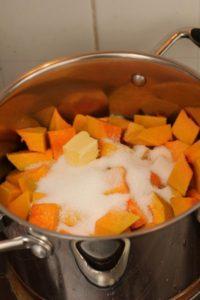 PumpkinFritters01