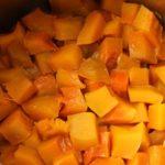 PumpkinFritters04