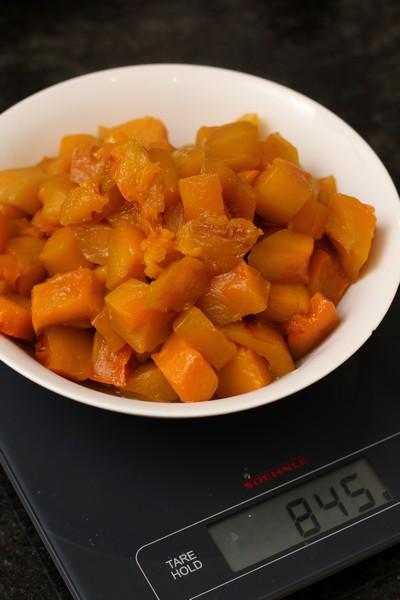 PumpkinFritters05